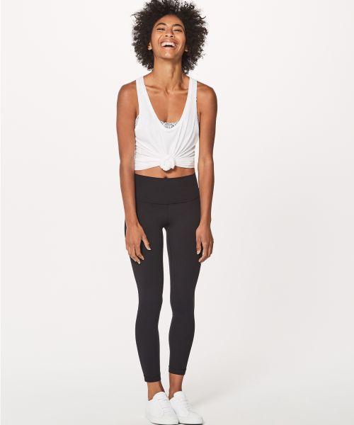 Align 女士运动长裤 II