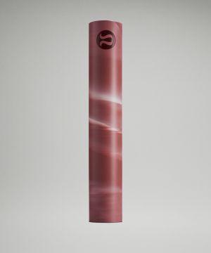 烟粉色/白色/烟粉色