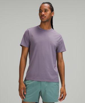 紫灰色(线上专售)