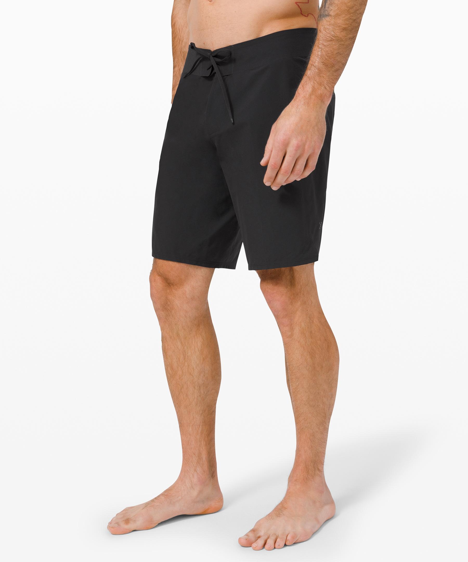 Current State 男士运动短裤 9