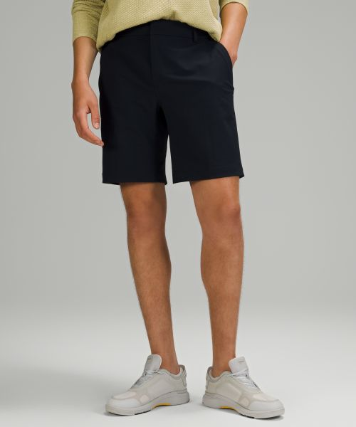 New Venture 男士短裤