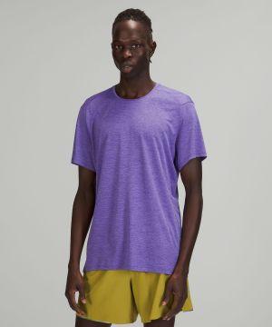 杂色汽油紫/杂色汽油紫
