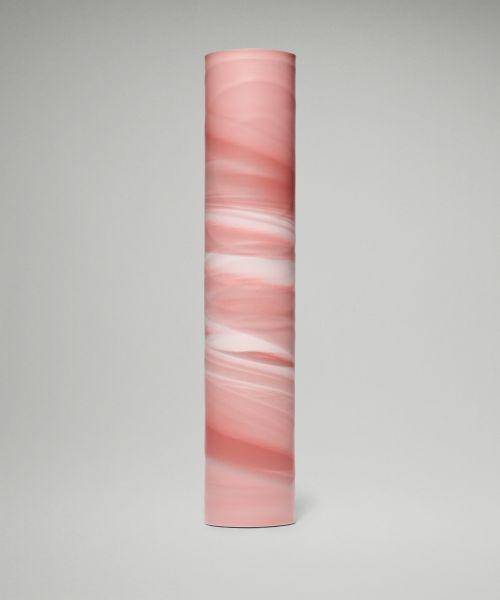 Take Form 瑜伽垫 *5mm Marble