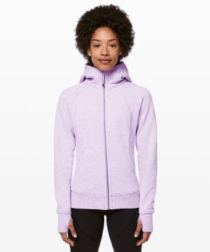 杂色紫罗兰
