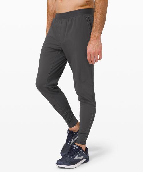 Surge Hybrid 男士运动裤 *Shorter