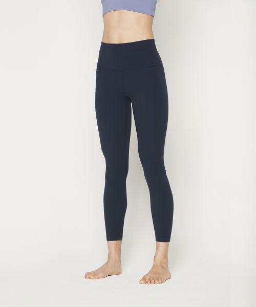 Align 女士运动高腰紧身裤 25