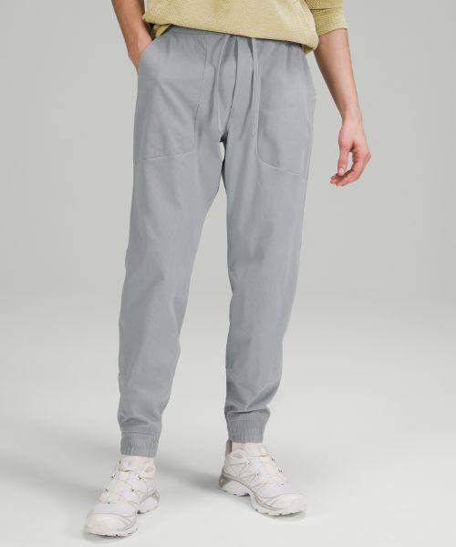 ABC 男士运动裤 *短款
