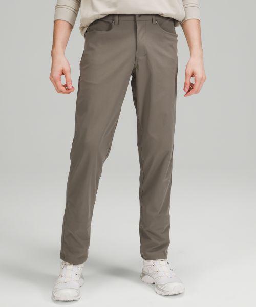 ABC 男士长裤 经典款 34