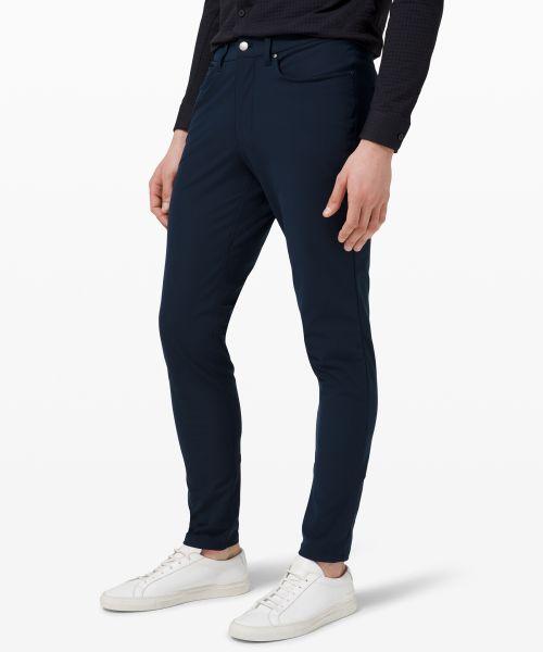 ABC 男士长裤 紧身款 32