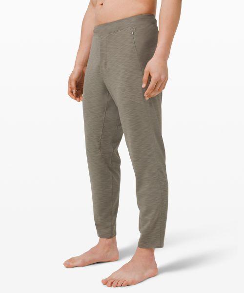 Balancer 男士运动裤 27