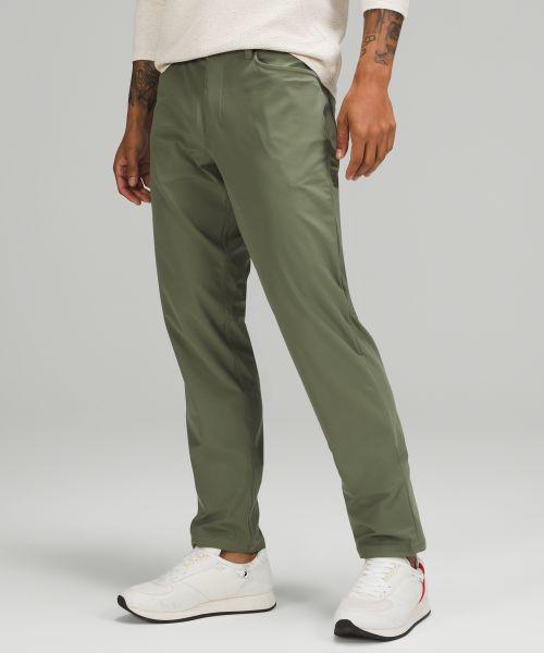 ABC 男士长裤 经典款 32