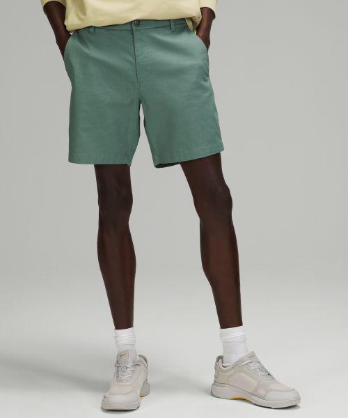 Commission 男士短裤 经典款 7