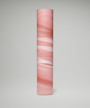 烟粉色/浅玫瑰粉/烟粉色