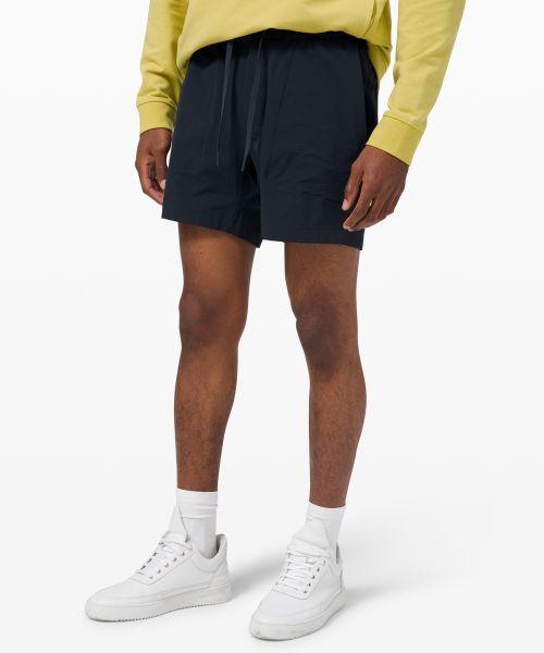 Bowline 男士短裤 5