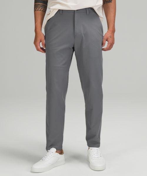 Commission 男士长裤 修身款 28