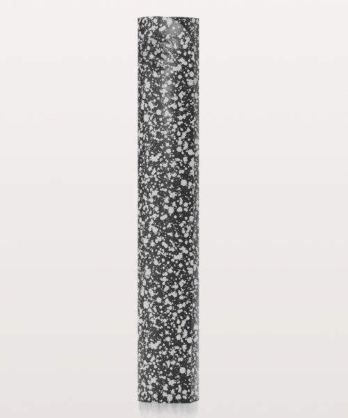 The Reversible 双面瑜伽垫 5mm