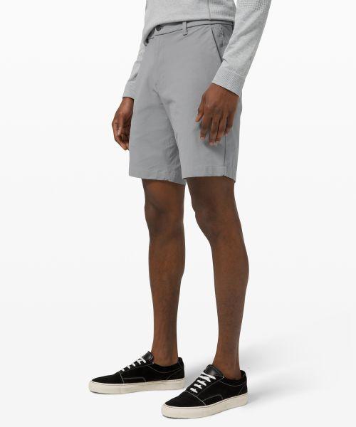 Commission 男士短裤 经典款 9