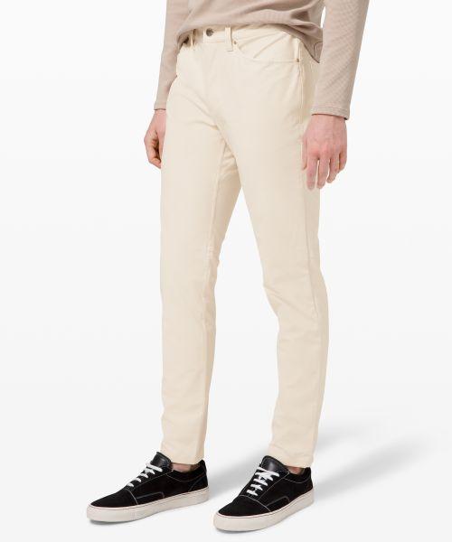 ABC 男士长裤 修身款 30