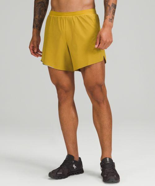 Outpacer 男士运动短裤 6