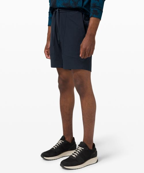 Bowline 男士短裤 8