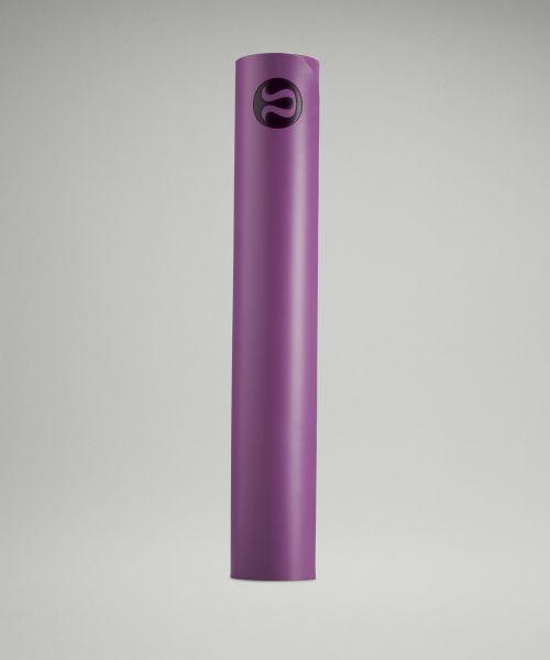 Arise 瑜伽垫 *5mm