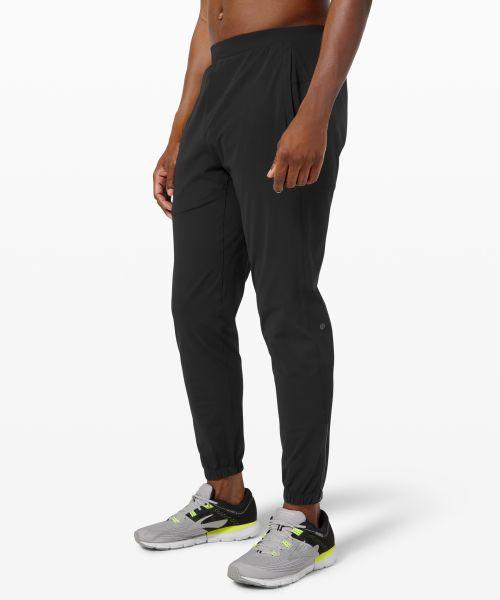 Surge 男士运动裤